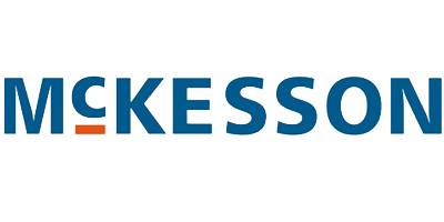 McKesson (Empowering Healthcare)
