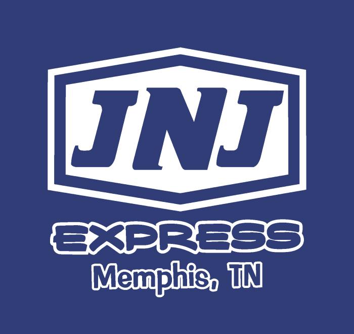 JNJ Express - Memphis, TN