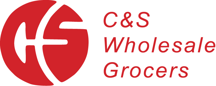 C&S Wholesales Grocery